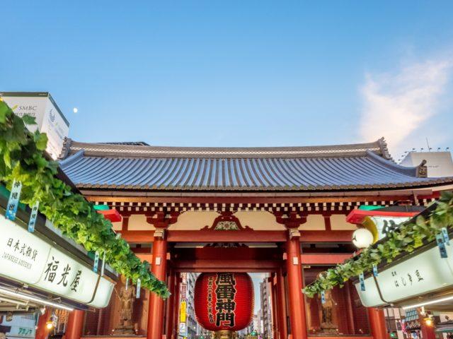 スタートラベル限定 第一ホテル両国に泊まる 東京